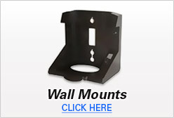 Wall Mounts