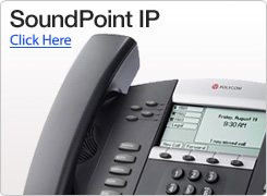 SoundPoint IP