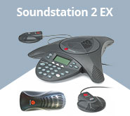 SoundStation 2 EX