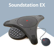 Soundstation EX
