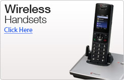 Wireless Handsets
