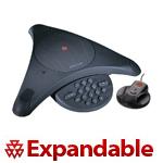 Polycom 2200-00696-001-R SoundStation EX