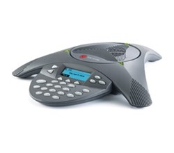 Polycom Refurbished Phones polycom 2200 06640 001
