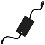 Polycom 2200-60017-003 Vortex Power Supply