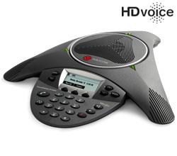 Polycom SoundStation IP 6000 polycom 2200 15600 001