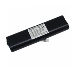 Polycom Phone Batteries polycom 2200 07804 002
