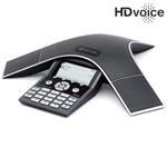Polycom 2200-40000-001 SoundStation IP 7000 Conference Phone POE
