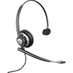Plantronics EncorePro HW710 (Replaces the EncorePro HW291N)