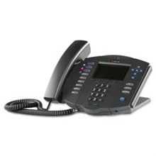 Polycom SIP Voice Over IP Phones 2200 11531 001