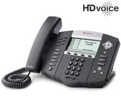 Polycom SIP Voice Over IP Phones polycom 2200 12651 025