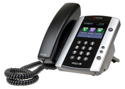 Polycom Desktop Phones Polycom 2200 44500 001