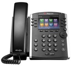 Polycom 12 Line Business Media Phones polycom 2200 46157 025