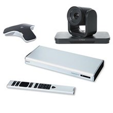 Polycom Video RealPresence Group 300 Conferencing Phones polycom 7200 64500 001
