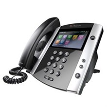 Polycom Skype for Business Phones polycom vvx 600 skype for business