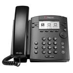 Polycom 2200-46161-019 Polycom Desktop Phone With HD Voice 232001-5