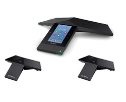 Polycom Trio Collaboration Smart Hub polycom 2200 66070 001 kit