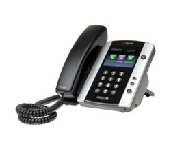 Polycom 12 Line Business Media Phones polycom 2200 48500 001
