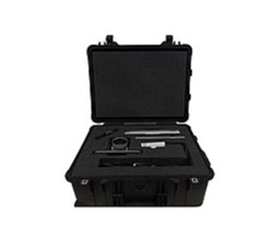 Polycom Carrying Cases polycom 1676 68466 001