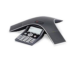 Polycom SoundStation IP 7000 polycom 2230 40600 025