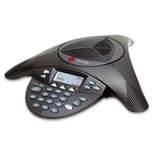 Polycom Wireless Phones polycom 2200 07880 160