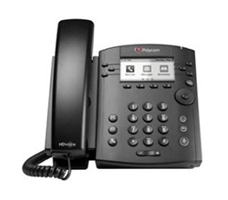 Polycom Skype for Business Phones polycom2200 46135 019
