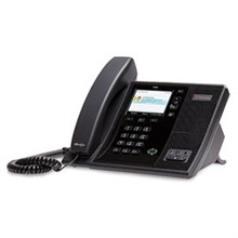 Polycom Desktop Phones polycom 2200 15987 025