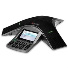 Blowout Deals polycom 2200 15810 025