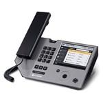 Polycom Nortel8540 IP Phone for Microsoft Office Communications Server