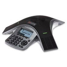Polycom Refurbished Phones polycom 2200 30900 025