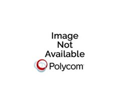 Polycom Power Supplies polycom 1465 43739 001