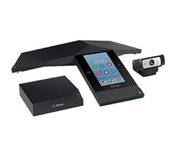 Polycom Trio Collaboration Smart Hub polycom 7200 25500 019
