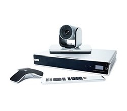 Polycom Video RealPresence Group 500 Conferencing Phones polycom 7200 65088 001
