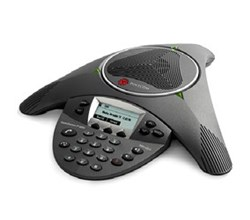 Polycom SoundStation IP 6000 polycom soundstation ip 6000 poe