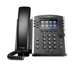 Polycom 12 Line Business Media Phones polycom vvx 400