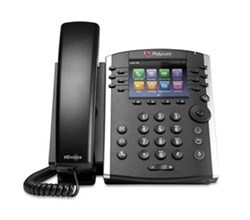 Polycom 12 Line Business Media Phones polycom vvx 410