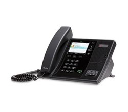 Polycom Desktop Phones polycom cx600 voip phone for microsoft lync