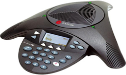 Polycom Wireless Phones polycom 2200 07800 160