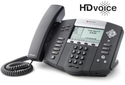 Polycom SIP Voice Over IP Phones polycom soundpoint ip 560