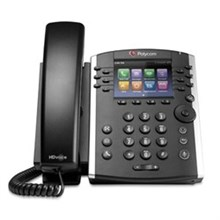 Polycom 12 Line Business Media Phones polycom 2200 46162 025
