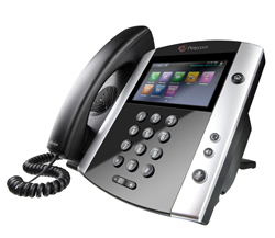Polycom 16 Line Business Media Phones polycom 2200 44600 001