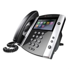 Polycom 16 Line Business Media Phones polycom 2200 44600 025