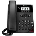 Polycom 2200-48810-025 IP Phone