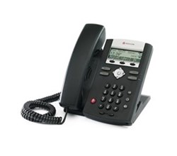 Polycom VoIP Phones polycom soundpoint ip 331