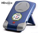 Polycom 2200-44000-001 C100S Communicator - Cobalt Blue 643-22
