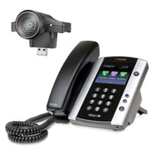 VVX Voice/Video polycom 2200 44500 025 2200 46200 025