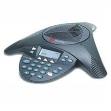 Polycom Wireless Phones polycom 2200 07800 001