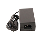 Polycom 1465-52748-040 Power Supply