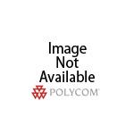 Polycom 2200-17580-001 Symbol Keycaps