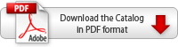 Polycom PDF Download